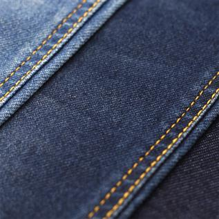 Knitted Fabric Suppliers in China