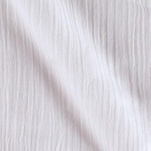 High Quality Cotton Muslin Fabric