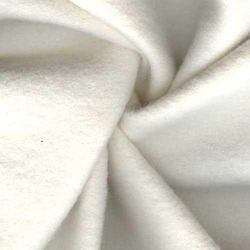 Hemp Silk Organic Cotton Fabric