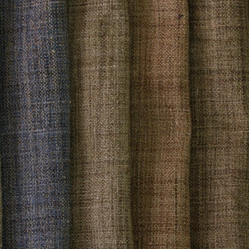 Cotton Polyester Uniform Fabric