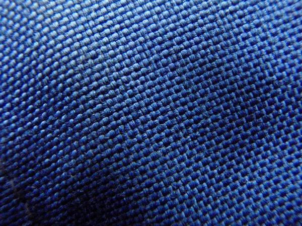Cotton Codura Fabric