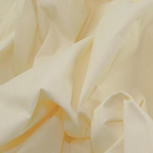 Cambric Poplin Fabric