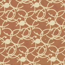Percale Cotton Printed Fabric