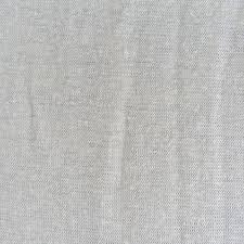 Hemp-Organic cotton Blended Fabric