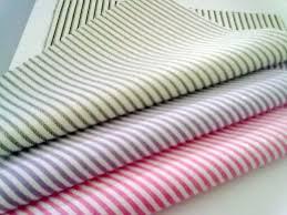 Stocklot Shirting Fabric