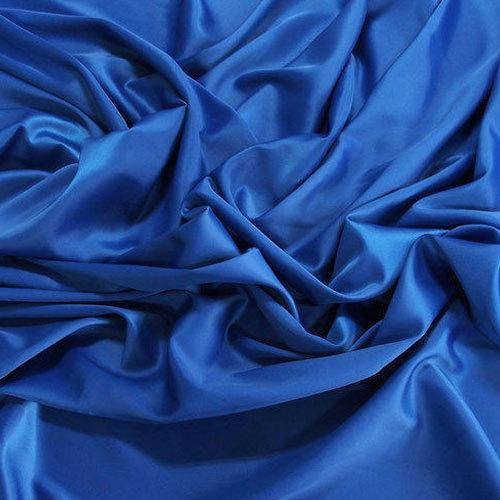 Polyester / Lycra Blended Fabric
