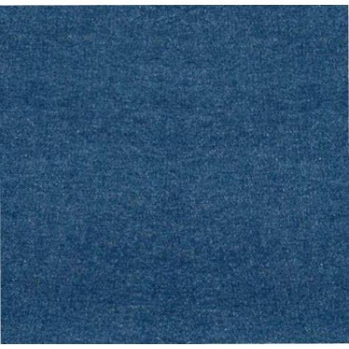 Cotton Denim Fabric