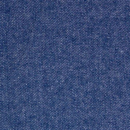 Denim Plain Fabric