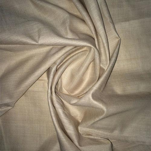 Ramie Plain Fabric