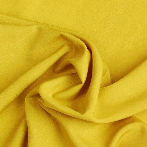 Butter Cotton Fabric