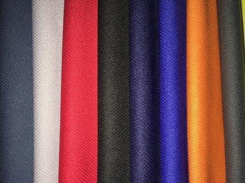 Formosa Taffeta Fabric