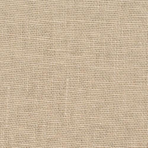 Bamboo Linen Blend Fabric