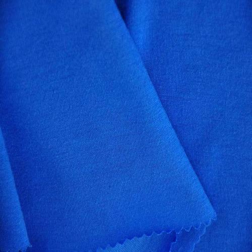 Viscose Blended Knitted Fabric