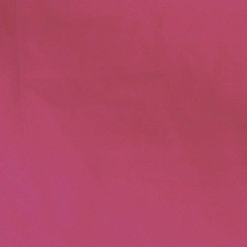 Polyester Cotton Blended Fabric Exporters India