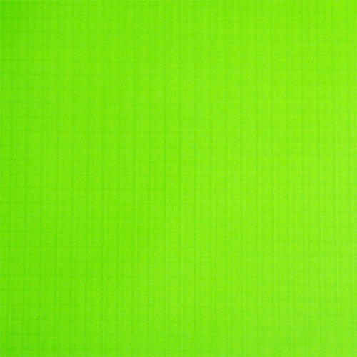 Nylon Plain Fabric