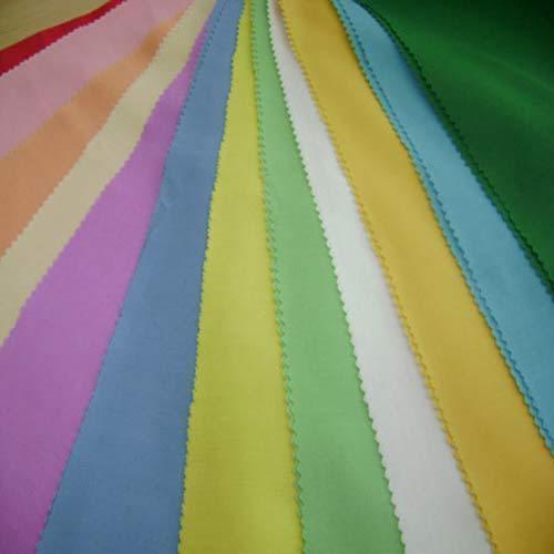 Poplin Fabric Producer