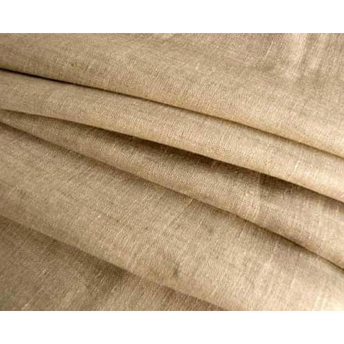 linen manufacturers pure linen fabric suppliers