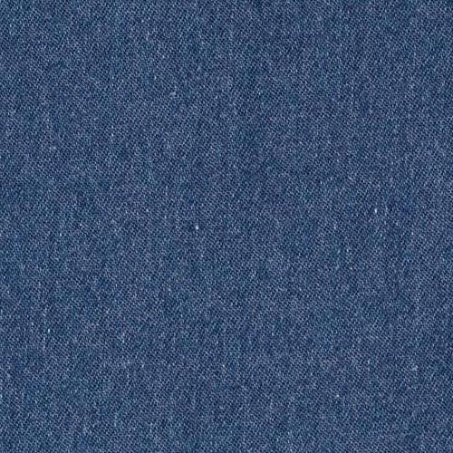 Denim Jeans Fabric Manufacturer