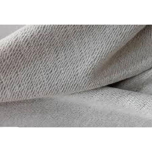 Polyester Spandex Blend Fabric