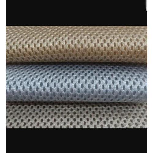 Airmesh Fabric