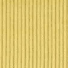 21 Wales Corduroy Fabric