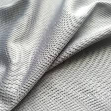 Combed Cotton Knitted Fabric