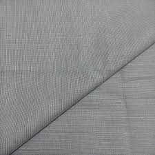 Cotton / Linen Blended Fabric