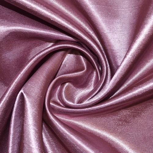 Nylon Dupion Fabric