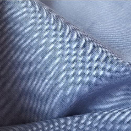 Chambray Cotton Fabric