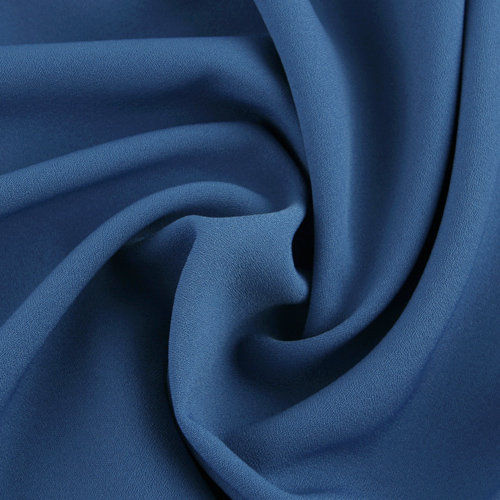 Polyester Fabric