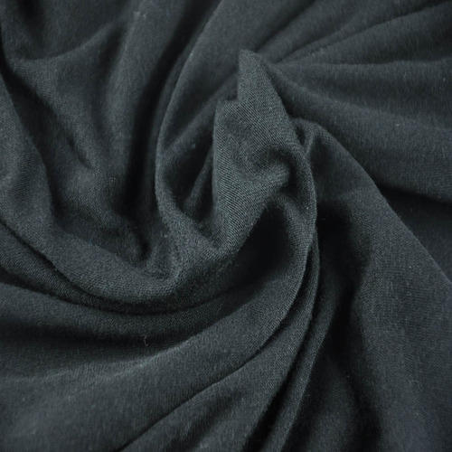 Viscose Polyester Spandex Blend Fabric