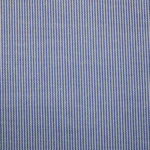 Lining Fabric