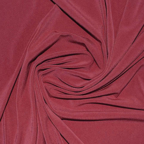 Polyester Nylon Blend Fabric