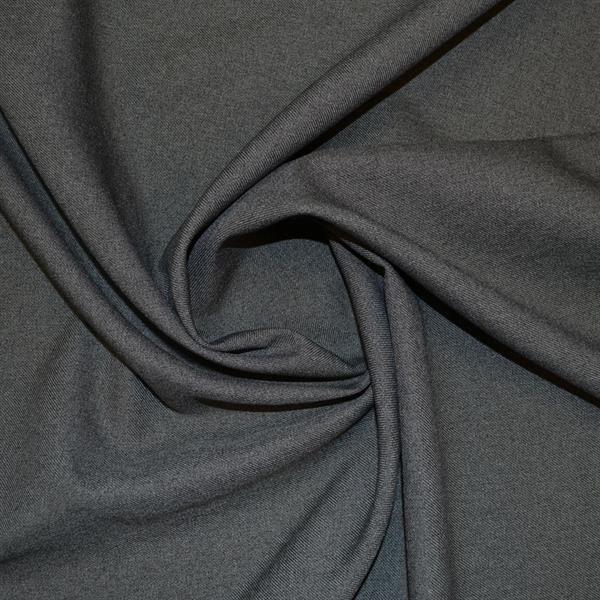 Cloak Polyester Fabric