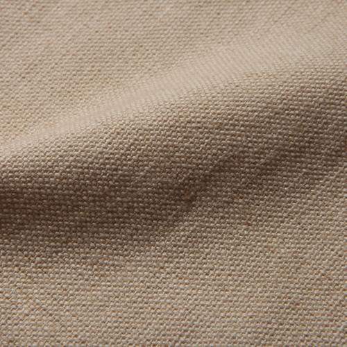 Supima Cotton Fabric