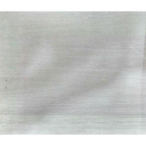 Satin Drapery Fabric