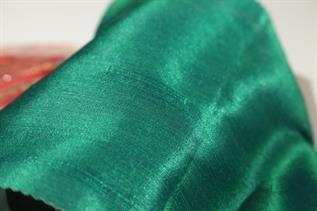 Silk Fabric Exporter