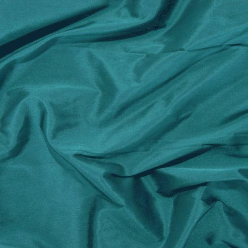 Coated Taffeta Fabric
