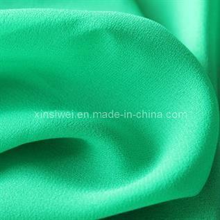 Crepe Fabric Manufacturers