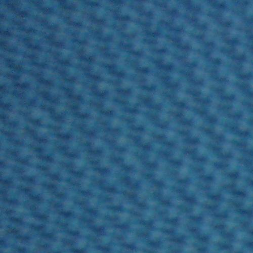 Polyester Microfiber Interlock Fabric
