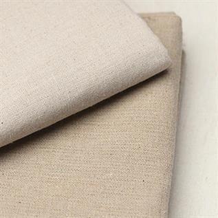 Greige Fabric Manufacturer