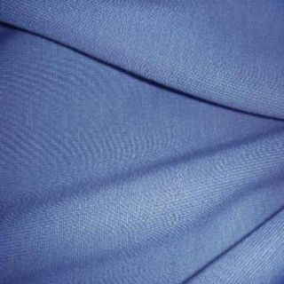 Recycle Polyester Knitted Fabric