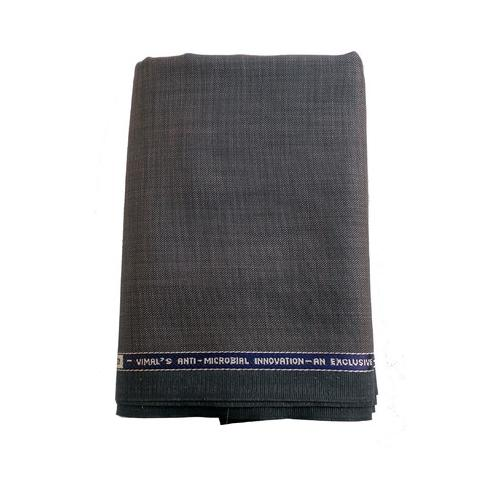 Suiting Fabric