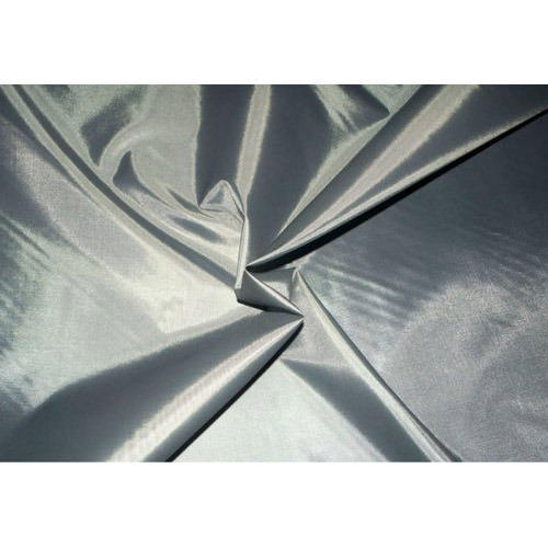 Automotive Polyester Fabric
