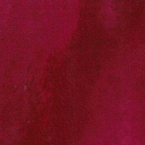 Velvet-stretch Fabric