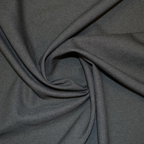Microfiber Polyester Knitted Fabric