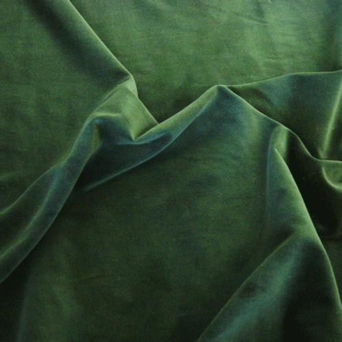 Lop Velvet Fabric
