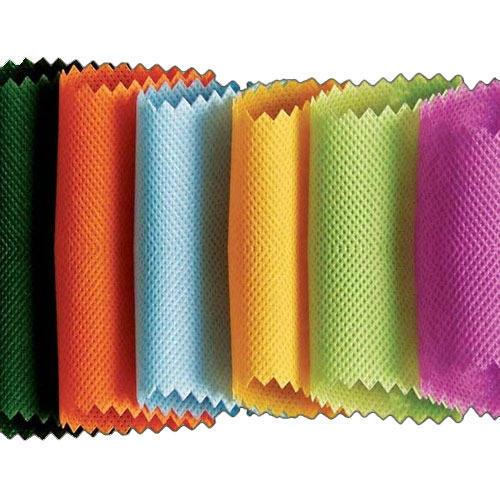 Spun Bond Polyester Non Woven Fabric