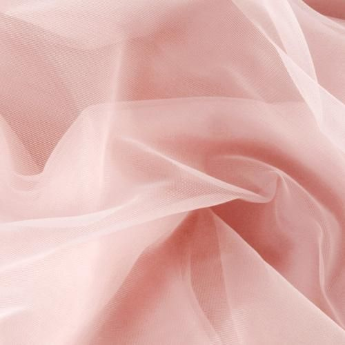 Light Weight Chiffon Fabric