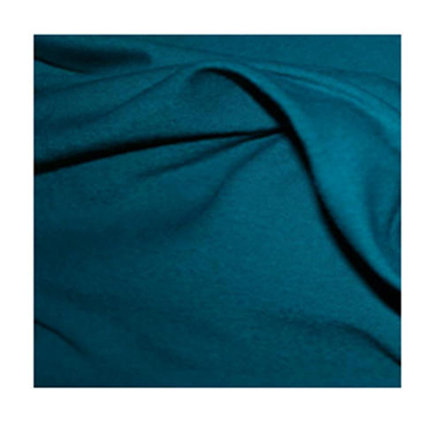 Cotton Spandex Blend Knitted Fabric